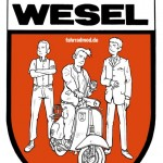 fm_wesel_sticker
